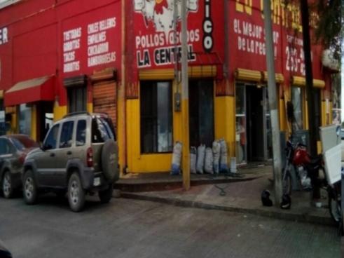 EJECUTAN ORDEN DE APREHENSIÓN A RECONOCIDO RESTAURANTERO DE MMORELOS