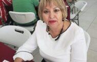 SERÁ LA HERMANA DEL GOBERNADOR TITULAR DE DESARROLLO SOCIAL EN MMORELOS