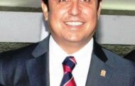SE CUMPLEN 5 AÑOS DE LA MUERTE DEL EX ALCALDE DE LINARES, PANCHO MEDINA.